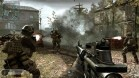 Call of Duty 4: Modern Warfare (Xbox 360) - PS4, Xbox One, PS 3, PS Vita, Xbox 360, PSP, 3DS, PS2, Move, KINECT, Обмен игр и др.