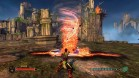 Чародей (PS Move) - PS4, Xbox One, PS 3, PS Vita, Xbox 360, PSP, 3DS, PS2, Move, KINECT, Обмен игр и др.