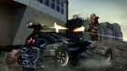 Crackdown 2 (Xbox 360) - PS4, Xbox One, PS 3, PS Vita, Xbox 360, PSP, 3DS, PS2, Move, KINECT, Обмен игр и др.