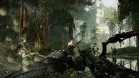 Crysis 3 (PS3) - PS4, Xbox One, PS 3, PS Vita, Xbox 360, PSP, 3DS, PS2, Move, KINECT, Обмен игр и др.