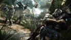 Crysis 3 (PC) - PS4, Xbox One, PS 3, PS Vita, Xbox 360, PSP, 3DS, PS2, Move, KINECT, Обмен игр и др.