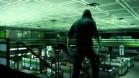 DARK (Xbox 360) - PS4, Xbox One, PS 3, PS Vita, Xbox 360, PSP, 3DS, PS2, Move, KINECT, Обмен игр и др.