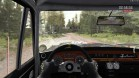 DIRT RALLY Legend Edition (PS4) - PS4, Xbox One, PS 3, PS Vita, Xbox 360, PSP, 3DS, PS2, Move, KINECT, Обмен игр и др.