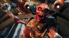 DOOM (Xbox One) - PS4, Xbox One, PS 3, PS Vita, Xbox 360, PSP, 3DS, PS2, Move, KINECT, Обмен игр и др.