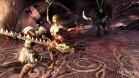Dante`s Inferno (PS3) - PS4, Xbox One, PS 3, PS Vita, Xbox 360, PSP, 3DS, PS2, Move, KINECT, Обмен игр и др.