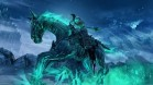 Darksiders 2 (PS3) - PS4, Xbox One, PS 3, PS Vita, Xbox 360, PSP, 3DS, PS2, Move, KINECT, Обмен игр и др.
