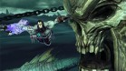 Darksiders 2 (Xbox 360) - PS4, Xbox One, PS 3, PS Vita, Xbox 360, PSP, 3DS, PS2, Move, KINECT, Обмен игр и др.