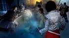 Dead Island Riptide (Xbox 360) - PS4, Xbox One, PS 3, PS Vita, Xbox 360, PSP, 3DS, PS2, Move, KINECT, Обмен игр и др.