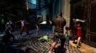 Dead Island Riptide (PS3) - PS4, Xbox One, PS 3, PS Vita, Xbox 360, PSP, 3DS, PS2, Move, KINECT, Обмен игр и др.