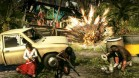 Dead Island Riptide (PS3) - PS4, Xbox One, PS 3, PS Vita, Xbox 360, PSP, 3DS, PS2, Move, KINECT, Обмен игр и др.