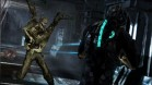 Dead Space 3 (PS3) - PS4, Xbox One, PS 3, PS Vita, Xbox 360, PSP, 3DS, PS2, Move, KINECT, Обмен игр и др.