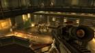 Deus Ex. Human Revolution (PS3) - PS4, Xbox One, PS 3, PS Vita, Xbox 360, PSP, 3DS, PS2, Move, KINECT, Обмен игр и др.