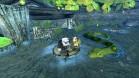 Disney / Pixar: Up! (Вверх!) (PS3) - PS4, Xbox One, PS 3, PS Vita, Xbox 360, PSP, 3DS, PS2, Move, KINECT, Обмен игр и др.