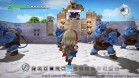 Dragon Quest Builders (PS4) - PS4, Xbox One, PS 3, PS Vita, Xbox 360, PSP, 3DS, PS2, Move, KINECT, Обмен игр и др.