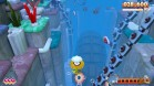 Дурдом в кармане (PS Vita) - PS4, Xbox One, PS 3, PS Vita, Xbox 360, PSP, 3DS, PS2, Move, KINECT, Обмен игр и др.