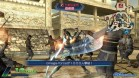 Dynasty Warriors Next (PS Vita) - PS4, Xbox One, PS 3, PS Vita, Xbox 360, PSP, 3DS, PS2, Move, KINECT, Обмен игр и др.
