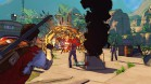 Escape Dead Island (PS3) - PS4, Xbox One, PS 3, PS Vita, Xbox 360, PSP, 3DS, PS2, Move, KINECT, Обмен игр и др.