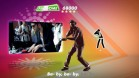 Everybody Dance (DanceStar Party) (PS Move) - PS4, Xbox One, PS 3, PS Vita, Xbox 360, PSP, 3DS, PS2, Move, KINECT, Обмен игр и др.