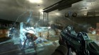F.3.A.R. (PS3) - PS4, Xbox One, PS 3, PS Vita, Xbox 360, PSP, 3DS, PS2, Move, KINECT, Обмен игр и др.