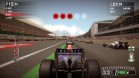 F1 2011 (PS Vita) - PS4, Xbox One, PS 3, PS Vita, Xbox 360, PSP, 3DS, PS2, Move, KINECT, Обмен игр и др.