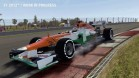 F1 2012 (PS3) - PS4, Xbox One, PS 3, PS Vita, Xbox 360, PSP, 3DS, PS2, Move, KINECT, Обмен игр и др.