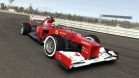 F1 2012 (Xbox 360) - PS4, Xbox One, PS 3, PS Vita, Xbox 360, PSP, 3DS, PS2, Move, KINECT, Обмен игр и др.