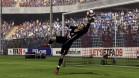 FIFA 09 (PS3) - PS4, Xbox One, PS 3, PS Vita, Xbox 360, PSP, 3DS, PS2, Move, KINECT, Обмен игр и др.
