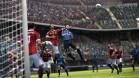 FIFA 13 (PS VITA) - PS4, Xbox One, PS 3, PS Vita, Xbox 360, PSP, 3DS, PS2, Move, KINECT, Обмен игр и др.