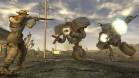 Fallout New Vegas (PS3) - PS4, Xbox One, PS 3, PS Vita, Xbox 360, PSP, 3DS, PS2, Move, KINECT, Обмен игр и др.