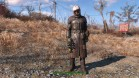 Fallout 4 (PS4) - PS4, Xbox One, PS 3, PS Vita, Xbox 360, PSP, 3DS, PS2, Move, KINECT, Обмен игр и др.