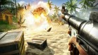 Far Cry 3 (Xbox 360) - PS4, Xbox One, PS 3, PS Vita, Xbox 360, PSP, 3DS, PS2, Move, KINECT, Обмен игр и др.