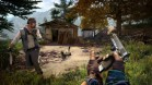 Far Cry 4 (Xbox One) - PS4, Xbox One, PS 3, PS Vita, Xbox 360, PSP, 3DS, PS2, Move, KINECT, Обмен игр и др.