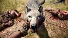 Far Cry Primal (Xbox One) - PS4, Xbox One, PS 3, PS Vita, Xbox 360, PSP, 3DS, PS2, Move, KINECT, Обмен игр и др.