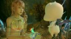 Final Fantasy 13-2 (Xbox 360) - PS4, Xbox One, PS 3, PS Vita, Xbox 360, PSP, 3DS, PS2, Move, KINECT, Обмен игр и др.