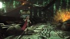 Final Fantasy 13 (PS3) - PS4, Xbox One, PS 3, PS Vita, Xbox 360, PSP, 3DS, PS2, Move, KINECT, Обмен игр и др.