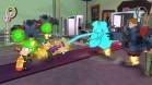 Disney Финес и Ферб. Покорение 2-ого измерения (с поддержкой PS Move) (PS3) - PS4, Xbox One, PS 3, PS Vita, Xbox 360, PSP, 3DS, PS2, Move, KINECT, Обмен игр и др.