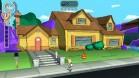 Финес и Ферб. Покорение 2-ого измерения (PSP) - PS4, Xbox One, PS 3, PS Vita, Xbox 360, PSP, 3DS, PS2, Move, KINECT, Обмен игр и др.