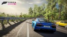 Forza Horizon 3 (Xbox One) - PS4, Xbox One, PS 3, PS Vita, Xbox 360, PSP, 3DS, PS2, Move, KINECT, Обмен игр и др.
