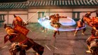 Genji Days of the Blade (PS3) - PS4, Xbox One, PS 3, PS Vita, Xbox 360, PSP, 3DS, PS2, Move, KINECT, Обмен игр и др.