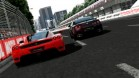 Gran Turismo (PSP) - PS4, Xbox One, PS 3, PS Vita, Xbox 360, PSP, 3DS, PS2, Move, KINECT, Обмен игр и др.