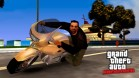 Grand Theft Auto: Libirty City Stories (PSP) - PS4, Xbox One, PS 3, PS Vita, Xbox 360, PSP, 3DS, PS2, Move, KINECT, Обмен игр и др.