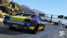 Grand Theft Auto V (GTA 5) (PS4) - PS4, Xbox One, PS 3, PS Vita, Xbox 360, PSP, 3DS, PS2, Move, KINECT, Обмен игр и др.