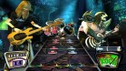 Gutar Hero III Legends of Rock (PS3) - PS4, Xbox One, PS 3, PS Vita, Xbox 360, PSP, 3DS, PS2, Move, KINECT, Обмен игр и др.