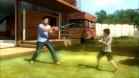 Heavy Rain (PS3) - PS4, Xbox One, PS 3, PS Vita, Xbox 360, PSP, 3DS, PS2, Move, KINECT, Обмен игр и др.