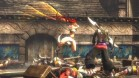 Heavenly Sword (PS3) - PS4, Xbox One, PS 3, PS Vita, Xbox 360, PSP, 3DS, PS2, Move, KINECT, Обмен игр и др.