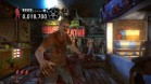 House of the Dead Overkill Extended Cut (PS3) - PS4, Xbox One, PS 3, PS Vita, Xbox 360, PSP, 3DS, PS2, Move, KINECT, Обмен игр и др.