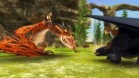 How to Train Your Dragon (Как приручить Дракона) (PS3) - PS4, Xbox One, PS 3, PS Vita, Xbox 360, PSP, 3DS, PS2, Move, KINECT, Обмен игр и др.