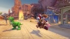 История игрушек: Большой побег (PS3) - PS4, Xbox One, PS 3, PS Vita, Xbox 360, PSP, 3DS, PS2, Move, KINECT, Обмен игр и др.