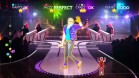 Just Dance 4 - Gangnam Style Edition (PS Move) - PS4, Xbox One, PS 3, PS Vita, Xbox 360, PSP, 3DS, PS2, Move, KINECT, Обмен игр и др.