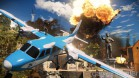 Just Cause 3 (PS4) - PS4, Xbox One, PS 3, PS Vita, Xbox 360, PSP, 3DS, PS2, Move, KINECT, Обмен игр и др.